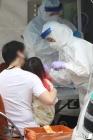 정읍서 고교생 4명 추가 발생…이틀새 11명 확진 지역감염 확산