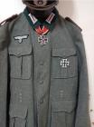 지하철에 나치 군복 입은 남자가?…직접 올린 사과문