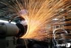 中국무원, 철강·철광석 가격 안정화 위한 선별적 조치