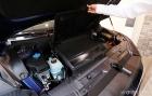 기아자동차 EV6, 프론트에도 위치한 트렁크