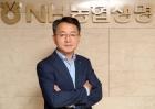 꼼꼼한 '전략통 CEO' 김인태 사장은 누구