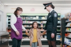 CU, 몽골서도 아동 학대·실종 예방 캠페인