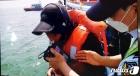 대낮 인천 팔미도 해상 낚싯배서 음주…승객 2명 과태료 처분