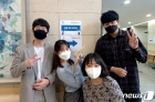 청주대 창업동아리, '학생 창업 유망팀 300' 선정