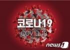 전북, 밤새 1명 추가 확진…지역 누적 2292명