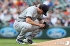 MLB 최대 이슈 부정 투구 단속, 이르면 22일 시작