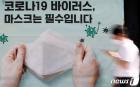 대전시, 사회적 거리두기 1.5단계 3주간 유지
