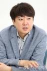"""이준석 """"윤석열 '공정' 어젠다, 대선까지 갈지 확신 못해"""""""