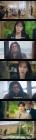 """박은석, '펜트하우스3' 인종차별 논란 사과 """"조롱 의도 없었다"""""""