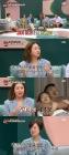 """김지혜 """"개그맨과 결혼 좋지만…저절로 2세 생각하게 돼"""""""