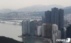 [오늘의 날씨] 부산·경남(14일, 월)…구름 많고 흐림