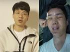 """'여혐' 낙인에 성형한 유튜버 보겸 """"예전 얼굴 아예 없어졌다"""""""