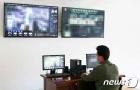 """평안북도 경제 현장 조명한 북한…""""지역 발전 잠재력 어디에나"""""""