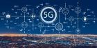 삼성, 보다폰에 5G 장비 공급…韓·美·日 이어 유럽까지 시장 확대(종합)
