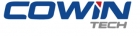 코윈테크, 65억원 규모 2차전지 자동화 장비 수주 계약 체결