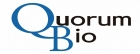 쿼럼바이오, 바이오톡스텍과 QAL333 알츠하이머병 비임상시험 계약