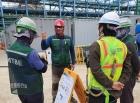 현대건설, '안전관리비 50% 선지급 제도' 시행