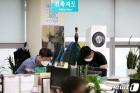 '건물붕괴 참사' 관련 광주시·동구청·재개발조합 압수수색(종합)