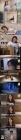 """'엄태웅♥' 윤혜진, 7년만에 토슈즈 신고 발레리나 변신…""""뜻깊은 시간"""" 눈물(종합)"""
