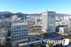 [오늘의 주요일정] 부산(16일, 수)