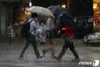 [오늘의 날씨] 울산(16일, 수)…흐리고 오전까지 비