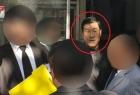 '광주 붕괴' 공사 개입 의혹…조폭 출신 前 5·18 단체장 美 도피
