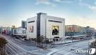 광주신세계 18일부터 '전남 관광 홍보 전시회'