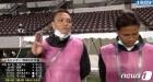 '세 손가락 경례' 미얀마 골키퍼, 귀국 않고 日에 망명 신청한다