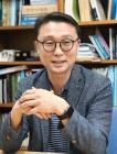 부경대, 해수부 '어업현장 현안해결지원사업' 선정