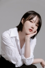 여자친구 출신 예린, 송강호·비 소속사 써브라임과 전속계약