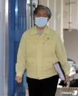 정부 '9월말까지 국민 70% 1차 접종 목표'