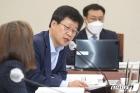 """안호영 의원 """"씨티은행 매각, 고객보호·고용승계 전제 필요"""""""
