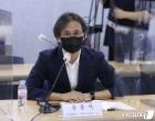 윤홍식 교수 '포스트 코로나, 복지국가로 가는 방향은?'