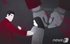 '성폭행 당한 뒤 3층서 추락한 여성' 가해자 일부 '무죄' 왜?