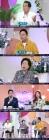 """배영만 """"보이스피싱 1500만원 피해…확인 전화하니 '맞다 자식아' 하고 뚝"""""""