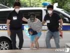 '마포 오피스텔 감금 살인' 피의자, 피해자 측 상해 고소에 '앙심'