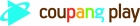 쿠팡플레이 도쿄올림픽 중계한다…온라인 중계권 확보