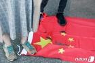 """대만, 결국 주홍콩사무소 자국민 철수키로…""""정치적 축소 용납 못해"""""""