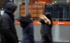 비트코인 4000만원 붕괴 '투자자 패닉'