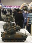 2021 방위산업 부품·장비 대전