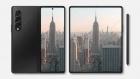 '갤럭시Z폴드3' 첫 적용 UDC, 사진품질은 기대 못미칠 수도
