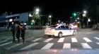기사 신고하러 내린 사이에… 택시 훔쳐 달아난 50대 만취남 '검거'