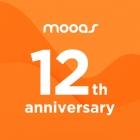 무아스, 창립 12주년 기념 고객 감사 이벤트 진행