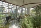 누하스, 안마의자 체험공간 '누하스 가든' 오픈
