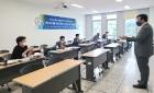 인제대 빅드림웰바이오사업단, IR 경진대회 개최
