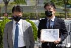 검찰, '대장동 사업 자문' 권순일 前대법관 수사 착수