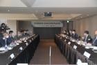 정부, 규제과학 기반 첨단재생의료 임상연구 발전방안 논의