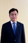 상명대, 신임 총장에 홍성태 교수 선임