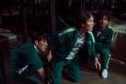 미국 MZ세대를 사로잡은 '오징어게임'