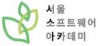 오세훈표 청년취업사관학교 10곳 조성…연 2000명 키운다